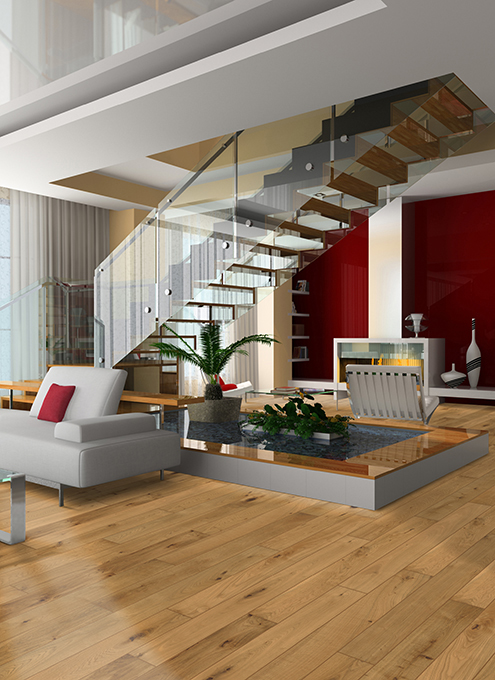 d sselparkett ihr parkett f r d sseldorf bildergalerie bodenbelag koch gmbh co kg. Black Bedroom Furniture Sets. Home Design Ideas
