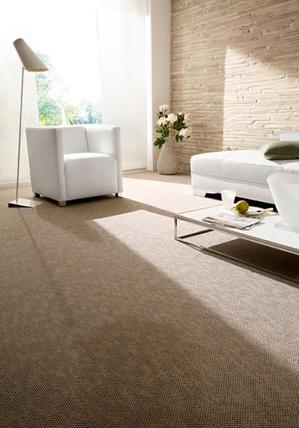 Unsere Teppichboden Bildergalerie – Bodenbelag Koch GmbH