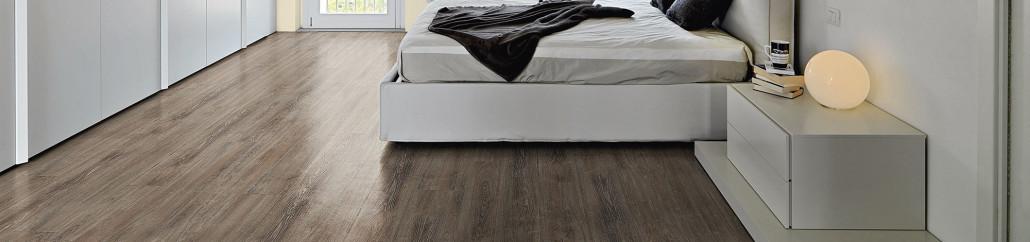 bodenbelag kautschuk fuboden norament grano groes bild kautschuk bodenbelag nora bodenbelag. Black Bedroom Furniture Sets. Home Design Ideas