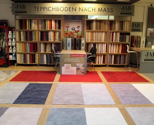 Bodenbeläge Düsseldorf unsere bodenbelag ausstellung in düsseldorf bodenbelag koch gmbh