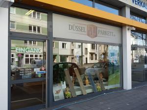Bodenbelag Koch Düsseldorf Ausstellung