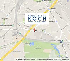 anfahrt_koch_duesseldorf