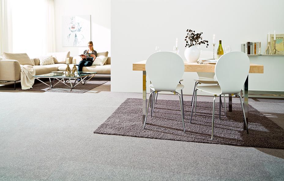 unsere teppichboden bildergalerie bodenbelag koch gmbh co kg parkett laminat d sseldorf. Black Bedroom Furniture Sets. Home Design Ideas