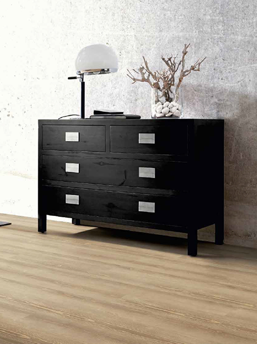 duesseldorf designbelag bodenbelag 008 bodenbelag koch. Black Bedroom Furniture Sets. Home Design Ideas