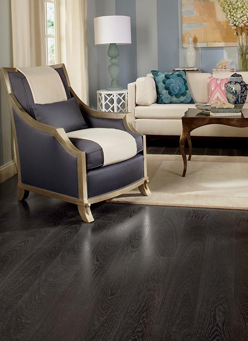 duesseldorf laminat bodenbelag 001 bodenbelag koch gmbh co kg parkett laminat d sseldorf. Black Bedroom Furniture Sets. Home Design Ideas