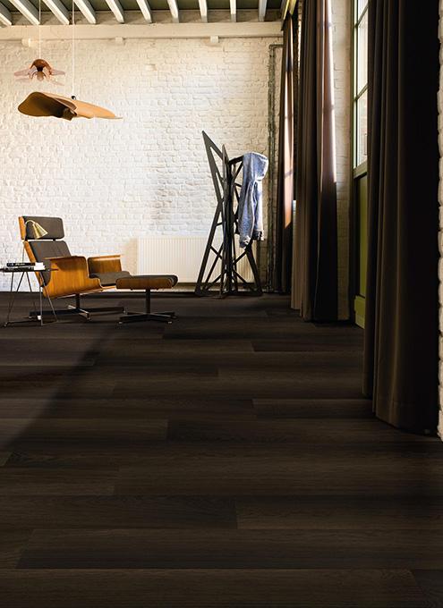 duesseldorf laminat bodenbelag 011 bodenbelag koch gmbh co kg parkett laminat d sseldorf. Black Bedroom Furniture Sets. Home Design Ideas