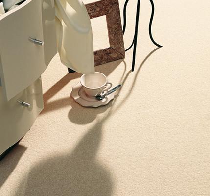 teppich dsseldorf janz teppich dsseldorf with teppich dsseldorf simple der rhein als roter. Black Bedroom Furniture Sets. Home Design Ideas