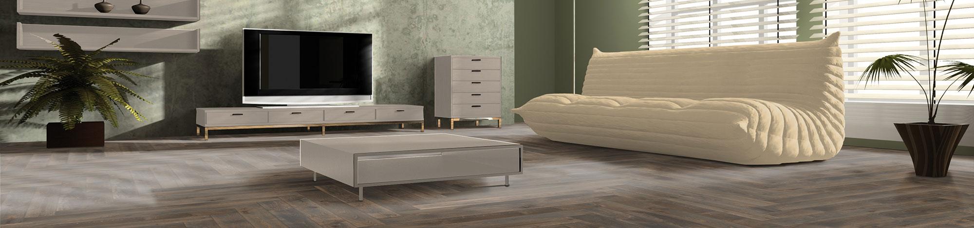 ihr bodenbelagerlebnis f r d sseldorf und umgebung parkett laminat. Black Bedroom Furniture Sets. Home Design Ideas