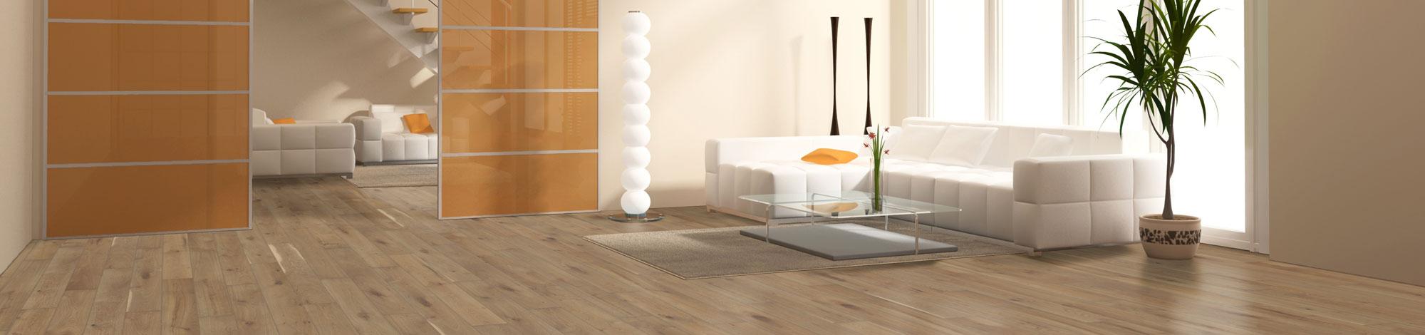 d sselparkett ihr parkett f r d sseldorf bodenbelag koch gmbh co kg parkett laminat. Black Bedroom Furniture Sets. Home Design Ideas