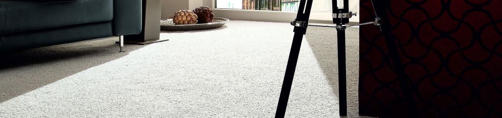 bodenbelag teppich andreas schumacher teppich und bodenbelge watt with bodenbelag teppich best. Black Bedroom Furniture Sets. Home Design Ideas