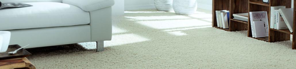 Bodenbeläge Düsseldorf düsselteppich ihr teppichboden für düsseldorf bodenbelag koch