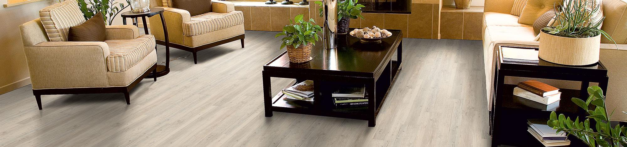 d sselvinyl ihr designbelag f r d sseldorf bodenbelag koch gmbh co kg parkett laminat. Black Bedroom Furniture Sets. Home Design Ideas