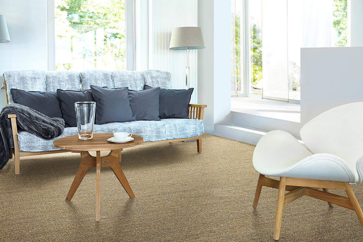 sisal bodenbelag d sseldorf bodenbelag koch gmbh co kg parkett laminat d sseldorf. Black Bedroom Furniture Sets. Home Design Ideas