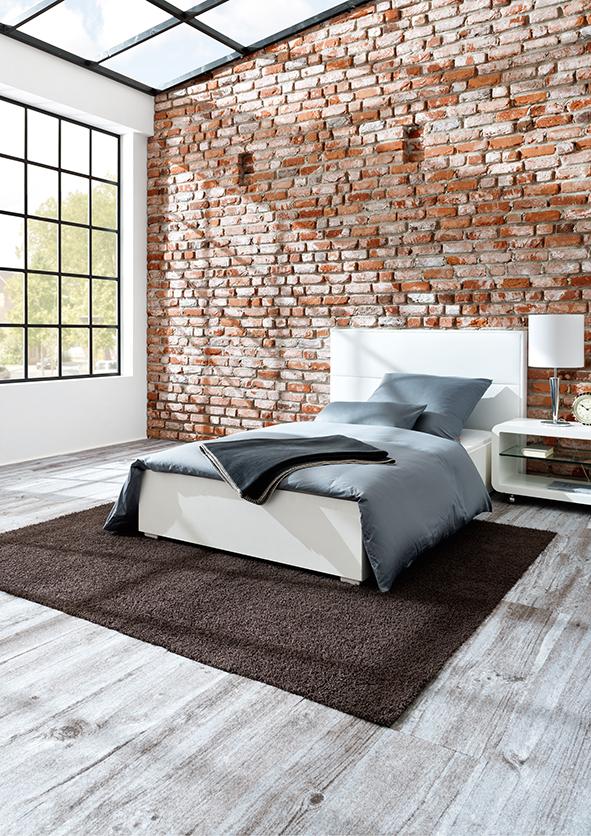 teppichplanken bodenbelag koch gmbh co kg parkett laminat d sseldorf. Black Bedroom Furniture Sets. Home Design Ideas