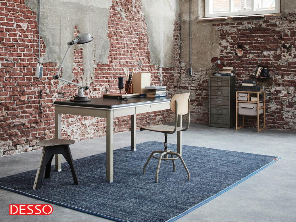 d sselteppich ihr teppichboden f r d sseldorf bodenbelag koch gmbh co kg parkett. Black Bedroom Furniture Sets. Home Design Ideas