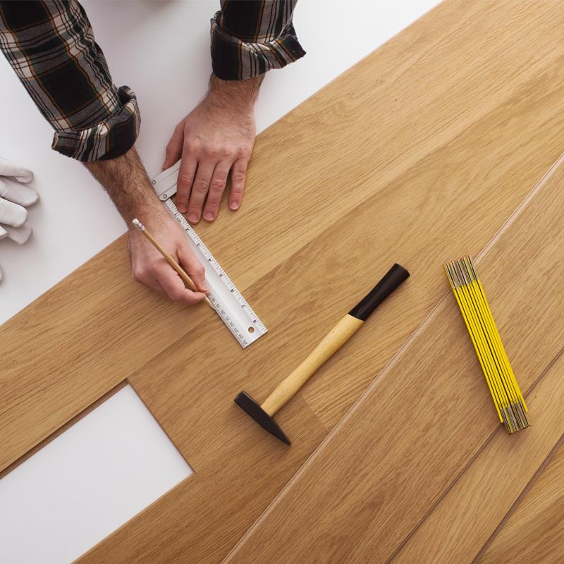 pvc verlegen lassen kosten fabulous fliesen verlegen welche kosten bedeutet das with pvc. Black Bedroom Furniture Sets. Home Design Ideas