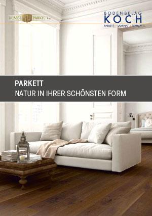 bodenbelag parkett duesseldorf prospekt bodenbelag koch gmbh co kg parkett laminat d sseldorf. Black Bedroom Furniture Sets. Home Design Ideas